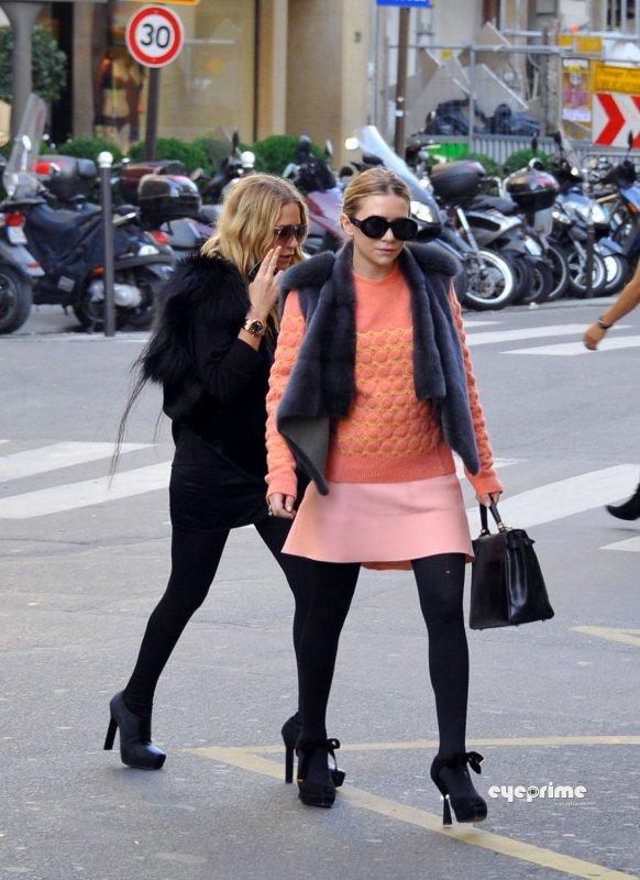 kkkkkkkkkkkkkkkkkkkkkkkkkkkkkkkkkkkkkkkkkkkkkkkkkkkkkkkkkkkkkkkkkkkkkkkkkkkkkkkkkkkkkkkkkkkkkkkkkkkkkkkkkkkkkkkk08 OCTOBRE 2010 : Mary-Kate et Ashley fessant du shopping chez Chanel et Hèrmes sur rue du Faubourg-Saint Honoré à Paris, en France   kkkkkkkkJ'aime bien leur tenues ! ^^   kkkkkkkkkkkkkkkkkkkkkkkkkkkkkkkkkkkkkkkkkkkkkkkkkkkkkkkkkkkkkkkkkkkkkkkkkkkkkkkkkkkkkkkkkkkkkkkkkkkkkkkkkkkkkkkk