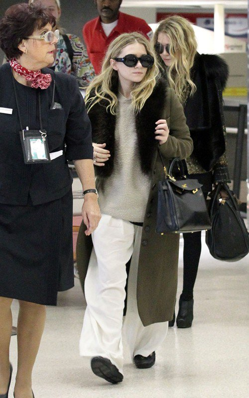 kkkkkkkkkkkkkkkkkkkkkkkkkkkkkkkkkkkkkkkkkkkkkkkkkkkkkkkkkkkkkkkkkkkkkkkkkkkkkkkkkkkkkkkkkkkkkkkkkkkkkkkkkkkkkkkk09 OCTOBRE 2010 : Mary-Kate et Ashley arrivant à Los Angeles, à l'aéroport de LAX    kkkkkkkkJ'aime bien la tenue d'Ashley, super confo' pour prendre l'avion ! ^^kkkkkkkkkkkkkkkkkkkkkkkkkkkkkkkkkkkkkkkkkkkkkkkkkkkkkkkkkkkkkkkkkkkkkkkkkkkkkkkkkkkkkkkkkkkkkkkkkkkkkkkkkkkkkkkk
