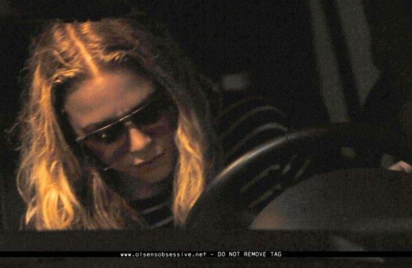 kkkkkkkkkkkkkkkkkkkkkkkkkkkkkkkkkkkkkkkkkkkkkkkkkkkkkkkkkkkkkkkkkkkkkkkkkkkkkkkkkkkkkkkkkkkkkkkkkkkkkkkkkkkkkkkk13 OCTOBRE 2010 : Mary-Kate quittant son cour de yoga à Brentwood, Los Angeles   kkkkkkkkDis-donc elle l'aime ce gilet ! Depuis juillet ont la voit souvent avec ! ^^  kkkkkkkkkkkkkkkkkkkkkkkkkkkkkkkkkkkkkkkkkkkkkkkkkkkkkkkkkkkkkkkkkkkkkkkkkkkkkkkkkkkkkkkkkkkkkkkkkkkkkkkkkkkkkkkk