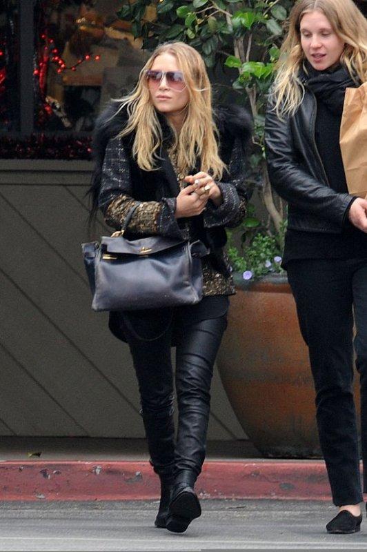 kkkkkkkkkkkkkkkkkkkkkkkkkkkkkkkkkkkkkkkkkkkkkkkkkkkkkkkkkkkkkkkkkkkkkkkkkkkkkkkkkkkkkkkkkkkkkkkkkkkkkkkkkkkkkkkk15 OCTOBRE 2010 : Mary-Kate quittant le Bel-Air Deli avec une amie à Los Angeles   kkkkkkkkTop la tenue ! J'aime bien :D kkkkkkkkkkkkkkkkkkkkkkkkkkkkkkkkkkkkkkkkkkkkkkkkkkkkkkkkkkkkkkkkkkkkkkkkkkkkkkkkkkkkkkkkkkkkkkkkkkkkkkkkkkkkkkkk