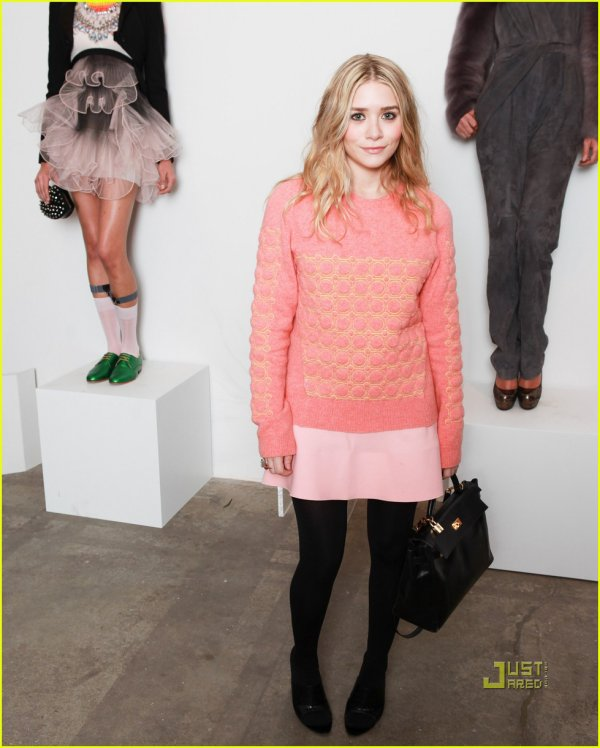 kkkkkkkkkkkkkkkkkkkkkkkkkkkkkkkkkkkkkkkkkkkkkkkkkkkkkkkkkkkkkkkkkkkkkkkkkkkkkkkkkkkkkkkkkkkkkkkkkkkkkkkkkkkkkkkk17 NOVEMBRE 2010 : Mary-Kate et Ashley au lancement du site Boutique.com créer par google au studio Skyline à New York   kkkkkkkkAlors là c'est un gros changement comparativement aux dernières sorties précédentes ! Elles sont superbes, rien à redire ! :D  kkkkkkkkkkkkkkkkkkkkkkkkkkkkkkkkkkkkkkkkkkkkkkkkkkkkkkkkkkkkkkkkkkkkkkkkkkkkkkkkkkkkkkkkkkkkkkkkkkkkkkkkkkkkkkkk