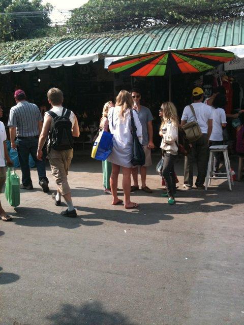 kkkkkkkkkkkkkkkkkkkkkkkkkkkkkkkkkkkkkkkkkkkkkkkkkkkkkkkkkkkkkkkkkkkkkkkkkkkkkkkkkkkkkkkkkkkkkkkkkkkkkkkkkkkkkkkk12 DECEMBRE 2010 : Mary-Kate, Ashley, Justin et une amie au marché Jatujak à Bangkok, en Thaïlande   kkkkkkkkFinalement, Mary-Kate était de la partie ! kkkkkkkkkkkkkkkkkkkkkkkkkkkkkkkkkkkkkkkkkkkkkkkkkkkkkkkkkkkkkkkkkkkkkkkkkkkkkkkkkkkkkkkkkkkkkkkkkkkkkkkkkkkkkkkk