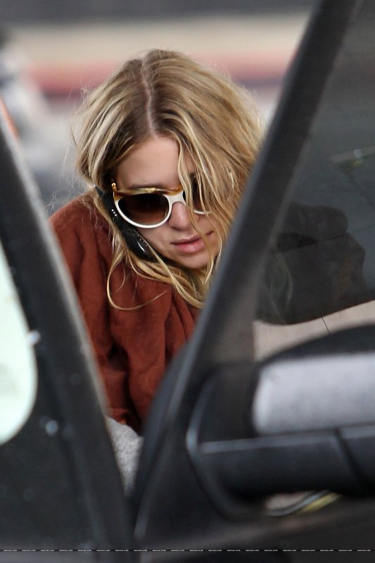 kkkkkkkkkkkkkkkkkkkkkkkkkkkkkkkkkkkkkkkkkkkkkkkkkkkkkkkkkkkkkkkkkkkkkkkkkkkkkkkkkkkkkkkkkkkkkkkkkkkkkkkkkkkkkkkk03 JANVIER 2011 : Ashley dans une station de gaz à Los Angeles, en Californie   kkkkkkkkPremières photos d'Ashley en 2011 ! Reste plus que MK !  kkkkkkkkkkkkkkkkkkkkkkkkkkkkkkkkkkkkkkkkkkkkkkkkkkkkkkkkkkkkkkkkkkkkkkkkkkkkkkkkkkkkkkkkkkkkkkkkkkkkkkkkkkkkkkkk