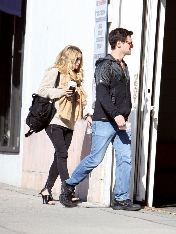 kkkkkkkkkkkkkkkkkkkkkkkkkkkkkkkkkkkkkkkkkkkkkkkkkkkkkkkkkkkkkkkkkkkkkkkkkkkkkkkkkkkkkkkkkkkkkkkkkkkkkkkkkkkkkkkk04 JANVIER 2011 : Ashley et Justin fessant du shopping à West Hollywood, Los Angeles   kkkkkkkkTenue très classe, TOP ! :D  kkkkkkkkkkkkkkkkkkkkkkkkkkkkkkkkkkkkkkkkkkkkkkkkkkkkkkkkkkkkkkkkkkkkkkkkkkkkkkkkkkkkkkkkkkkkkkkkkkkkkkkkkkkkkkkk