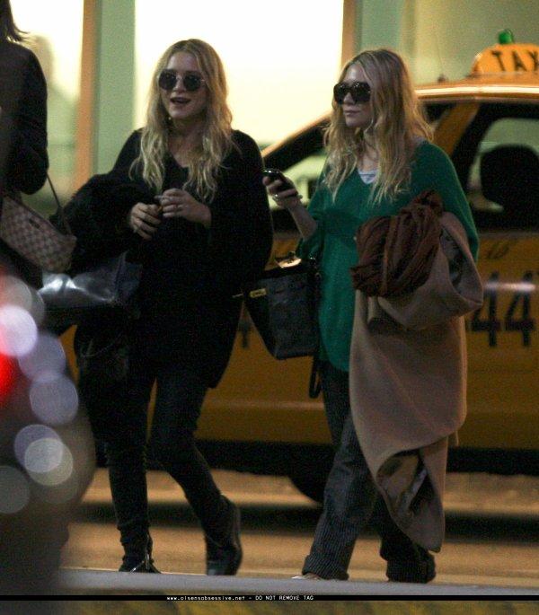 kkkkkkkkkkkkkkkkkkkkkkkkkkkkkkkkkkkkkkkkkkkkkkkkkkkkkkkkkkkkkkkkkkkkkkkkkkkkkkkkkkkkkkkkkkkkkkkkkkkkkkkkkkkkkkkk19 JANVIER 2011 : Mary-Kate et Ashley arrivant à l'aéroport de Miami en Floride    kkkkkkkkENFIN ! des photos ! Premières photos de MK de l'année 2011 ! kkkkkkkkkkkkkkkkkkkkkkkkkkkkkkkkkkkkkkkkkkkkkkkkkkkkkkkkkkkkkkkkkkkkkkkkkkkkkkkkkkkkkkkkkkkkkkkkkkkkkkkkkkkkkkkk