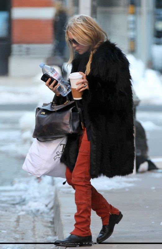 kkkkkkkkkkkkkkkkkkkkkkkkkkkkkkkkkkkkkkkkkkkkkkkkkkkkkkkkkkkkkkkkkkkkkkkkkkkkkkkkkkkkkkkkkkkkkkkkkkkkkkkkkkkkkkkk03 FÉVRIER 2011 : Mary-Kate quittant son appartement à SoHo, New York    kkkkkkkkJ'adore sa coiffure ! ^^  kkkkkkkkkkkkkkkkkkkkkkkkkkkkkkkkkkkkkkkkkkkkkkkkkkkkkkkkkkkkkkkkkkkkkkkkkkkkkkkkkkkkkkkkkkkkkkkkkkkkkkkkkkkkkkkk