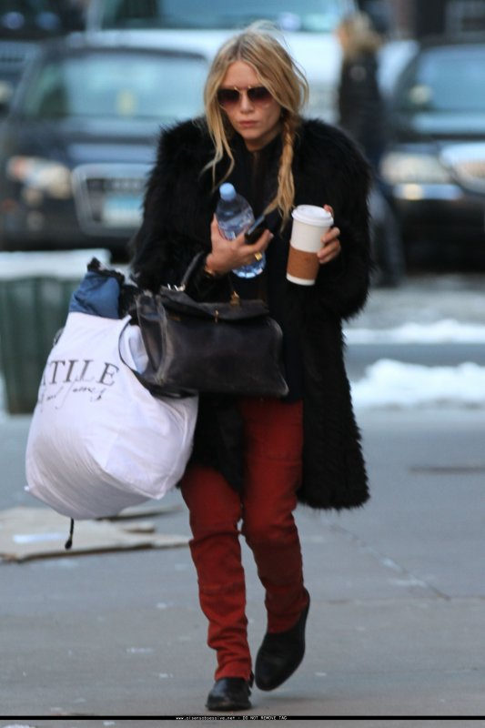 kkkkkkkkkkkkkkkkkkkkkkkkkkkkkkkkkkkkkkkkkkkkkkkkkkkkkkkkkkkkkkkkkkkkkkkkkkkkkkkkkkkkkkkkkkkkkkkkkkkkkkkkkkkkkkkk03 FÉVRIER 2011 : Mary-Kate quittant son appartement à SoHo, New York    kkkkkkkkJ'adore sa coiffure ! ^^  kkkkkkkkkkkkkkkkkkkkkkkkkkkkkkkkkkkkkkkkkkkkkkkkkkkkkkkkkkkkkkkkkkkkkkkkkkkkkkkkkkkkkkkkkkkkkkkkkkkkkkkkkkkkkkkk