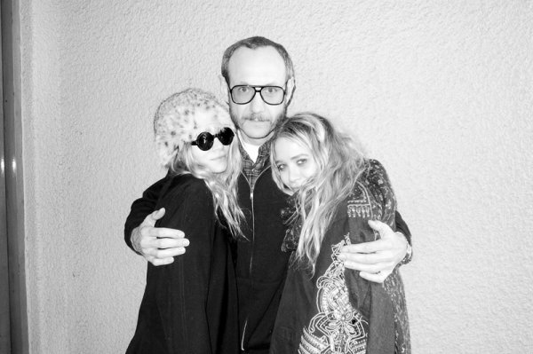 "kkkkkkkkkkkkkkkkkkkkkkkkkkkkkkkkkkkkkkkkkkkkkkkkkkkkkkkkkkkkkkkkkkkkkkkkkkkkkkkkkkkkkkkkkkkkkkkkkkkkkkkkkkkkkkkk25 FÉVRIER 2011 : Mary-Kate et Ashley  à l'exposition d'art "" Unfinished"" à la galerie Gagosian à Beverly Hills, Los Angeles   kkkkkkkkj'aime bien leur tenue :) kkkkkkkkkkkkkkkkkkkkkkkkkkkkkkkkkkkkkkkkkkkkkkkkkkkkkkkkkkkkkkkkkkkkkkkkkkkkkkkkkkkkkkkkkkkkkkkkkkkkkkkkkkkkkkkk"