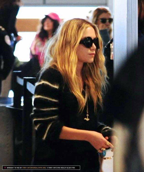 kkkkkkkkkkkkkkkkkkkkkkkkkkkkkkkkkkkkkkkkkkkkkkkkkkkkkkkkkkkkkkkkkkkkkkkkkkkkkkkkkkkkkkkkkkkkkkkkkkkkkkkkkkkkkkkk27 FÉVRIER 2011 : Mary-Kate et Ashley arrivant à l'aéroport de LAX à Los Angeles   kkkkkkkkAprès plus d'une semaine à Los Angeles, il est temps de reprendre le travail à NYC ^^  kkkkkkkkkkkkkkkkkkkkkkkkkkkkkkkkkkkkkkkkkkkkkkkkkkkkkkkkkkkkkkkkkkkkkkkkkkkkkkkkkkkkkkkkkkkkkkkkkkkkkkkkkkkkkkkk