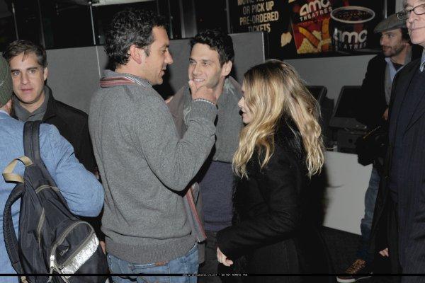 """kkkkkkkkkkkkkkkkkkkkkkkkkkkkkkkkkkkkkkkkkkkkkkkkkkkkkkkkkkkkkkkkkkkkkkkkkkkkkkkkkkkkkkkkkkkkkkkkkkkkkkkkkkkkkkkk01 NOVEMBRE 2010 : Ashley à la première du film """"Date limite"""" avec Justin au cinéma AMC Loews (Lincoln Square 13) sur Broadway à New York  kkkkkkkk Jolie, J'aime bien ses cheveux comme ça ! kkkkkkkkkkkkkkkkkkkkkkkkkkkkkkkkkkkkkkkkkkkkkkkkkkkkkkkkkkkkkkkkkkkkkkkkkkkkkkkkkkkkkkkkkkkkkkkkkkkkkkkkkkkkkkkk"""