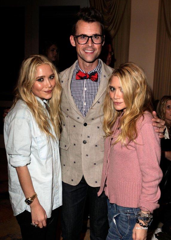 kkkkkkkkkkkkkkkkkkkkkkkkkkkkkkkkkkkkkkkkkkkkkkkkkkkkkkkkkkkkkkkkkkkkkkkkkkkkkkkkkkkkkkkkkkkkkkkkkkkkkkkkkkkkkkkk05 AVRIL 2011 : Mary-Kate et Ashley au lancement de leur collection de Jeans Textile Elizabeth & James à l'hôtel Beverly Hills, à Beverly Hills, Los Angeles   kkkkkkkkNicole Richie, Dakota Fanning et Emma Roberts étaient de la partie ! ^^  kkkkkkkkkkkkkkkkkkkkkkkkkkkkkkkkkkkkkkkkkkkkkkkkkkkkkkkkkkkkkkkkkkkkkkkkkkkkkkkkkkkkkkkkkkkkkkkkkkkkkkkkkkkkkkkk