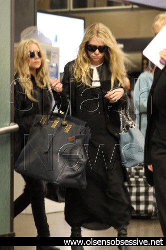 kkkkkkkkkkkkkkkkkkkkkkkkkkkkkkkkkkkkkkkkkkkkkkkkkkkkkkkkkkkkkkkkkkkkkkkkkkkkkkkkkkkkkkkkkkkkkkkkkkkkkkkkkkkkkkkk06 AVRIL 2011 : Mary-Kate et Ashley arrivant à l'aéroport de LAX à Los Angeles    kkkkkkkkTrès noir leur tenue, probablement pour passer incognitos mais bon ça pas marcher cette fois ! ^^  kkkkkkkkkkkkkkkkkkkkkkkkkkkkkkkkkkkkkkkkkkkkkkkkkkkkkkkkkkkkkkkkkkkkkkkkkkkkkkkkkkkkkkkkkkkkkkkkkkkkkkkkkkkkkkkk