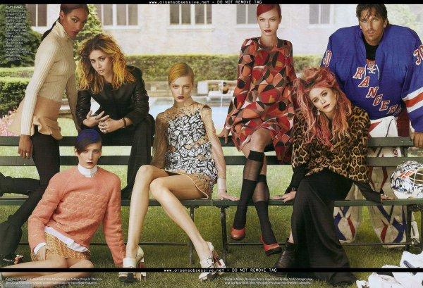 kkkkkkkkkkkkkkkkkkkkkkkkkkkkkkkkkkkkkkkkkkkkkkkkkkkkkkkkkkkkkkkkkkkkkkkkkkkkkkkkkkkkkkkkkkkkkkkkkkkkkkkkkkkkkkkkPHOTOSHOOT : Mary-Kate et Ashley  pour le magasine Vogue édition Septembre 2010   kkkkkkkkJ'avais oublier de publier... donc voilà ^^ L'article sera replacé plus tard  ;)  kkkkkkkkkkkkkkkkkkkkkkkkkkkkkkkkkkkkkkkkkkkkkkkkkkkkkkkkkkkkkkkkkkkkkkkkkkkkkkkkkkkkkkkkkkkkkkkkkkkkkkkkkkkkkkkk