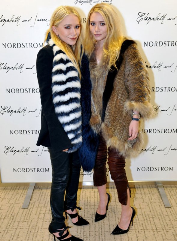 kkkkkkkkkkkkkkkkkkkkkkkkkkkkkkkkkkkkkkkkkkkkkkkkkkkkkkkkkkkkkkkkkkkkkkkkkkkkkkkkkkkkkkkkkkkkkkkkkkkkkkkkkkkkkkkk07 AVRIL 2011 : Mary-Kate et Ashley au lancement de leur collection Textile Elizabeth & James au magasin Nordstrom à Seattle, Washington   kkkkkkkkEn espérant plus de photos :/ MAJ : rectifié ^^ J'adore leur tenues ! :)    kkkkkkkkkkkkkkkkkkkkkkkkkkkkkkkkkkkkkkkkkkkkkkkkkkkkkkkkkkkkkkkkkkkkkkkkkkkkkkkkkkkkkkkkkkkkkkkkkkkkkkkkkkkkkkkk