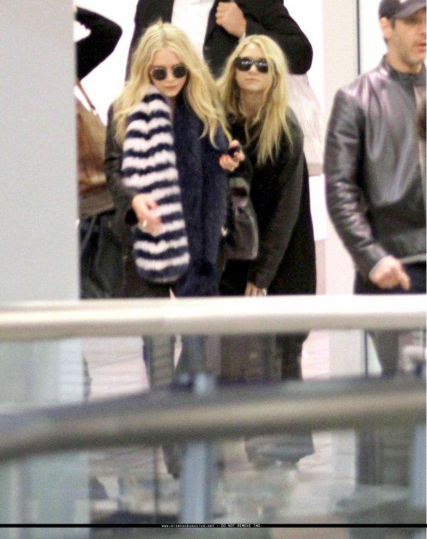 kkkkkkkkkkkkkkkkkkkkkkkkkkkkkkkkkkkkkkkkkkkkkkkkkkkkkkkkkkkkkkkkkkkkkkkkkkkkkkkkkkkkkkkkkkkkkkkkkkkkkkkkkkkkkkkk08 AVRIL 2011 : Mary-Kate et Ashley quittant l'aéroport de LAX en soirée à Los Angeles   kkkkkkkkToujours en noir, pour faire changement  ;)  kkkkkkkkkkkkkkkkkkkkkkkkkkkkkkkkkkkkkkkkkkkkkkkkkkkkkkkkkkkkkkkkkkkkkkkkkkkkkkkkkkkkkkkkkkkkkkkkkkkkkkkkkkkkkkkk
