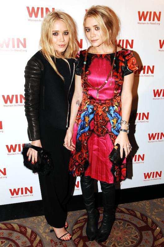 kkkkkkkkkkkkkkkkkkkkkkkkkkkkkkkkkkkkkkkkkkkkkkkkkkkkkkkkkkkkkkkkkkkkkkkkkkkkkkkkkkkkkkkkkkkkkkkkkkkkkkkkkkkkkkkk13 AVRIL 2011 : Mary-Kate et Ashley au gala bénéfice WIN à l'hôtel Waldorf Astoria à NY   kkkkkkkkMary-Kate, toujours aussi noir, par conte Ash', très original, j'aime beaucoup! ^^  kkkkkkkkkkkkkkkkkkkkkkkkkkkkkkkkkkkkkkkkkkkkkkkkkkkkkkkkkkkkkkkkkkkkkkkkkkkkkkkkkkkkkkkkkkkkkkkkkkkkkkkkkkkkkkkk