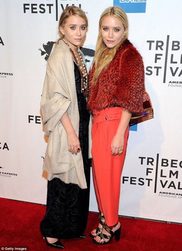 kkkkkkkkkkkkkkkkkkkkkkkkkkkkkkkkkkkkkkkkkkkkkkkkkkkkkkkkkkkkkkkkkkkkkkkkkkkkkkkkkkkkkkkkkkkkkkkkkkkkkkkkkkkkkkkk20 AVRIL 2011 : Mary-Kate et Ashley à la première du film Union lors du Tribeca Film Festival au cinéma du World Financial Center Plaza à New York   kkkkkkkkMary-Kate avec de la couleur, ENFIN ! :D  kkkkkkkkkkkkkkkkkkkkkkkkkkkkkkkkkkkkkkkkkkkkkkkkkkkkkkkkkkkkkkkkkkkkkkkkkkkkkkkkkkkkkkkkkkkkkkkkkkkkkkkkkkkkkkkk