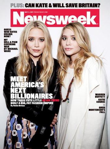 kkkkkkkkkkkkkkkkkkkkkkkkkkkkkkkkkkkkkkkkkkkkkkkkkkkkkkkkkkkkkkkkkkkkkkkkkkkkkkkkkkkkkkkkkkkkkkkkkkkkkkkkkkkkkkkk19 AVRIL 2011 : Mary-Kate et Ashley pris en photo dans leur bureau de Chelsea à New York pour le magasine Newsweek   kkkkkkkkOmg elles sont magnifiques sur cette photo!! kkkkkkkkkkkkkkkkkkkkkkkkkkkkkkkkkkkkkkkkkkkkkkkkkkkkkkkkkkkkkkkkkkkkkkkkkkkkkkkkkkkkkkkkkkkkkkkkkkkkkkkkkkkkkkkk