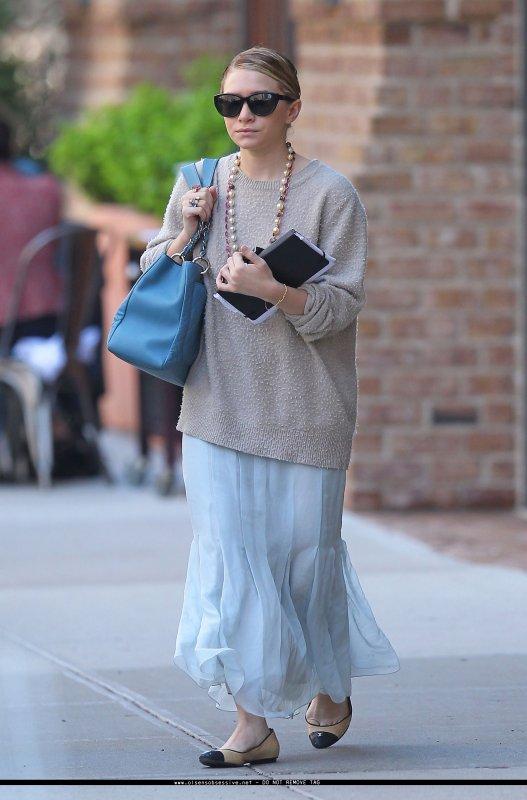 kkkkkkkkkkkkkkkkkkkkkkkkkkkkkkkkkkkkkkkkkkkkkkkkkkkkkkkkkkkkkkkkkkkkkkkkkkkkkkkkkkkkkkkkkkkkkkkkkkkkkkkkkkkkkkkk26 AVRIL 2011 : Ashley quittant l'hôtel Greenwich à Tribeca, New York   kkkkkkkkJ'aime bien sa tenue mais par conte pas fan du style cheveux mouillés :( kkkkkkkkkkkkkkkkkkkkkkkkkkkkkkkkkkkkkkkkkkkkkkkkkkkkkkkkkkkkkkkkkkkkkkkkkkkkkkkkkkkkkkkkkkkkkkkkkkkkkkkkkkkkkkkk