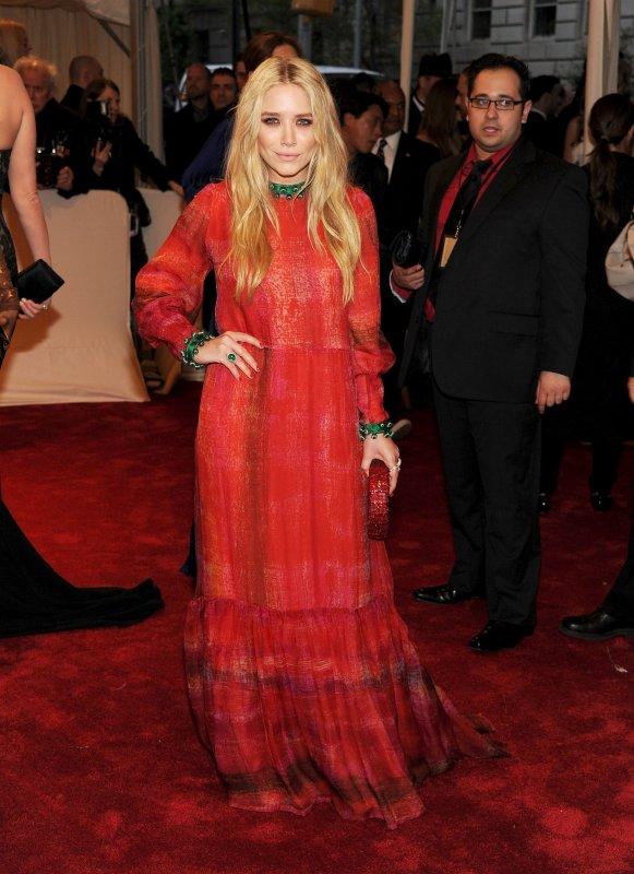 kkkkkkkkkkkkkkkkkkkkkkkkkkkkkkkkkkkkkkkkkkkkkkkkkkkkkkkkkkkkkkkkkkkkkkkkkkkkkkkkkkkkkkkkkkkkkkkkkkkkkkkkkkkkkkkk02 MAI 2011 : Mary-Kate et Ashley au Costume Institute Gala en hommage à Alexander McQueen au Musée Métropolitain de l'art à New York    kkkkkkkkMary-Kate ose & Ashley s'affirme, décidément, j'adore :D  kkkkkkkkkkkkkkkkkkkkkkkkkkkkkkkkkkkkkkkkkkkkkkkkkkkkkkkkkkkkkkkkkkkkkkkkkkkkkkkkkkkkkkkkkkkkkkkkkkkkkkkkkkkkkkkk