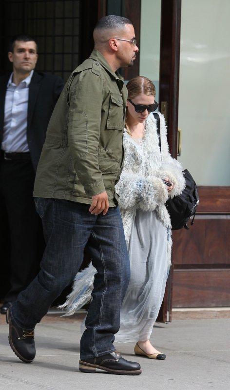 kkkkkkkkkkkkkkkkkkkkkkkkkkkkkkkkkkkkkkkkkkkkkkkkkkkkkkkkkkkkkkkkkkkkkkkkkkkkkkkkkkkkkkkkkkkkkkkkkkkkkkkkkkkkkkkk02 MAI 2011 : Ashley quittant son hôtel, le Greenwich, à Tribeca, New York    kkkkkkkkToujours aussi fan du style cheveux mouillés à ce que je vois :(  kkkkkkkkkkkkkkkkkkkkkkkkkkkkkkkkkkkkkkkkkkkkkkkkkkkkkkkkkkkkkkkkkkkkkkkkkkkkkkkkkkkkkkkkkkkkkkkkkkkkkkkkkkkkkkkk