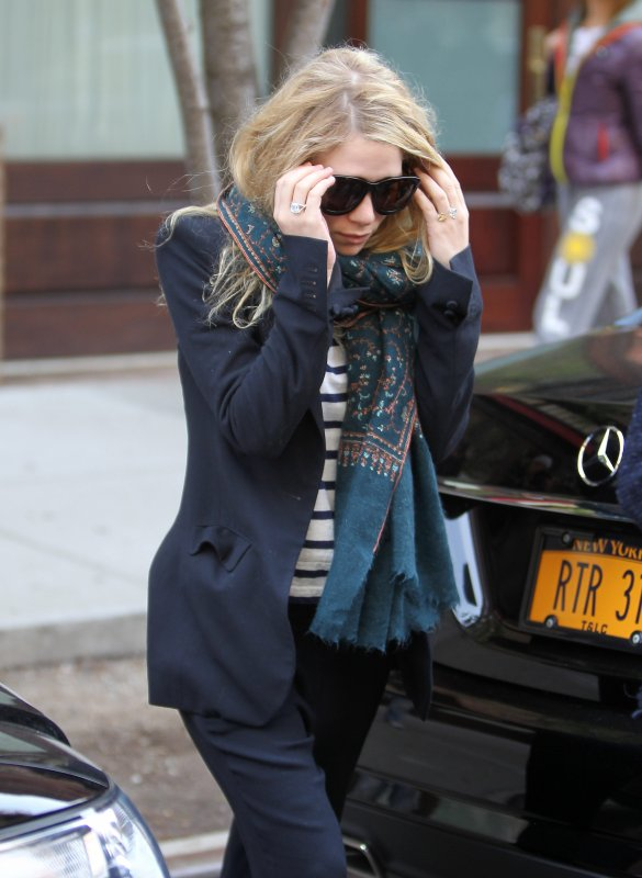 kkkkkkkkkkkkkkkkkkkkkkkkkkkkkkkkkkkkkkkkkkkkkkkkkkkkkkkkkkkkkkkkkkkkkkkkkkkkkkkkkkkkkkkkkkkkkkkkkkkkkkkkkkkkkkkk03 MAI 2011 : Mary-Kate et Ashley quittant l'hôtel Greenwich à Tribeca, New York    kkkkkkkkJ'aime beaucoup leur tenues ! :)  kkkkkkkkkkkkkkkkkkkkkkkkkkkkkkkkkkkkkkkkkkkkkkkkkkkkkkkkkkkkkkkkkkkkkkkkkkkkkkkkkkkkkkkkkkkkkkkkkkkkkkkkkkkkkkkk