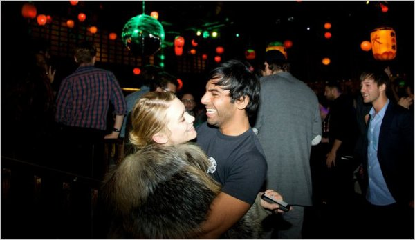 kkkkkkkkkkkkkkkkkkkkkkkkkkkkkkkkkkkkkkkkkkkkkkkkkkkkkkkkkkkkkkkkkkkkkkkkkkkkkkkkkkkkkkkkkkkkkkkkkkkkkkkkkkkkkkkk30 AVRIL 2011 : Ashley au 10e party annuel Spring Fling organisé par Harry Josh au club Hiro Ballroom à l'hôtel Maritime à New York  kkkkkkkkAshley est trop cute! ^^ / * Harry Josh est le coiffeur & BFF d'Ashley! kkkkkkkkkkkkkkkkkkkkkkkkkkkkkkkkkkkkkkkkkkkkkkkkkkkkkkkkkkkkkkkkkkkkkkkkkkkkkkkkkkkkkkkkkkkkkkkkkkkkkkkkkkkkkkkk