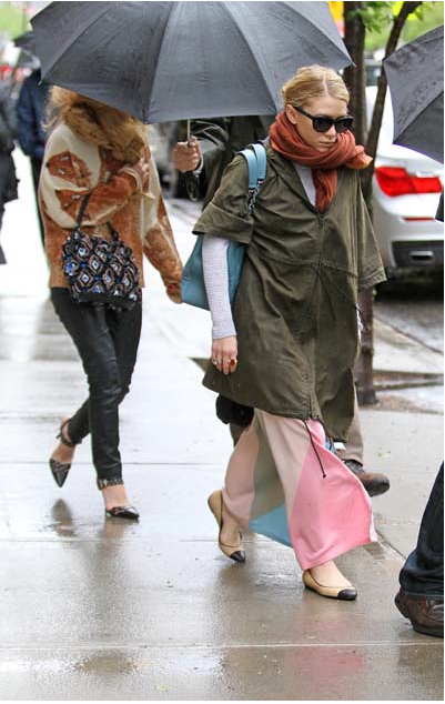 kkkkkkkkkkkkkkkkkkkkkkkkkkkkkkkkkkkkkkkkkkkkkkkkkkkkkkkkkkkkkkkkkkkkkkkkkkkkkkkkkkkkkkkkkkkkkkkkkkkkkkkkkkkkkkkk04 MAI 2011 : Mary-Kate et Ashley quittant l'hôtel Greenwich en après midi à Tribeca, NY   kkkkkkkkJ'aime leur tenues ! ^^ kkkkkkkkkkkkkkkkkkkkkkkkkkkkkkkkkkkkkkkkkkkkkkkkkkkkkkkkkkkkkkkkkkkkkkkkkkkkkkkkkkkkkkkkkkkkkkkkkkkkkkkkkkkkkkkk