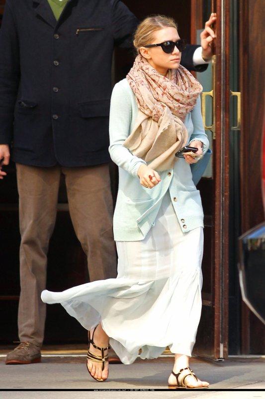 kkkkkkkkkkkkkkkkkkkkkkkkkkkkkkkkkkkkkkkkkkkkkkkkkkkkkkkkkkkkkkkkkkkkkkkkkkkkkkkkkkkkkkkkkkkkkkkkkkkkkkkkkkkkkkkk05 MAI 2011 : Ashley quittant son hôtel, le Greenwich, à Tribeca, New York    kkkkkkkkTenue très printanière  ^^  kkkkkkkkkkkkkkkkkkkkkkkkkkkkkkkkkkkkkkkkkkkkkkkkkkkkkkkkkkkkkkkkkkkkkkkkkkkkkkkkkkkkkkkkkkkkkkkkkkkkkkkkkkkkkkkk