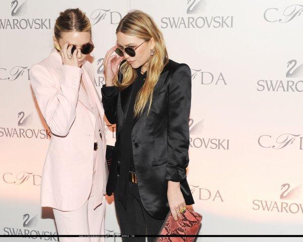 kkkkkkkkkkkkkkkkkkkkkkkkkkkkkkkkkkkkkkkkkkkkkkkkkkkkkkkkkkkkkkkkkkkkkkkkkkkkkkkkkkkkkkkkkkkkkkkkkkkkkkkkkkkkkkkkINTERVIEW  : Mary-Kate et Ashley pour CFDA.COM    kkkkkkkkJe vous est traduit l'interview qu'elles ont accordées pour le site CFDA.COM, en rapport avec leur nomination au CFDA Fashion Awards qui aura lieu le mois prochain à New York kkkkkkkkkkkkkkkkkkkkkkkkkkkkkkkkkkkkkkkkkkkkkkkkkkkkkkkkkkkkkkkkkkkkkkkkkkkkkkkkkkkkkkkkkkkkkkkkkkkkkkkkkkkkkkkk