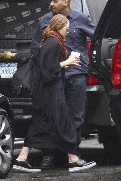 kkkkkkkkkkkkkkkkkkkkkkkkkkkkkkkkkkkkkkkkkkkkkkkkkkkkkkkkkkkkkkkkkkkkkkkkkkkkkkkkkkkkkkkkkkkkkkkkkkkkkkkkkkkkkkkk16 MAI 2011 : Ashley quittant l'hôtel Greenwich à Tribeca, New York   kkkkkkkkC'est quoi cette couleur de cheveux ?  :o kkkkkkkkkkkkkkkkkkkkkkkkkkkkkkkkkkkkkkkkkkkkkkkkkkkkkkkkkkkkkkkkkkkkkkkkkkkkkkkkkkkkkkkkkkkkkkkkkkkkkkkkkkkkkkkk