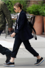 kkkkkkkkkkkkkkkkkkkkkkkkkkkkkkkkkkkkkkkkkkkkkkkkkkkkkkkkkkkkkkkkkkkkkkkkkkkkkkkkkkkkkkkkkkkkkkkkkkkkkkkkkkkkkkkk19 MAI 2011 : Ashley quittant son hôtel, le Greenwich, à Tribeca, New York   kkkkkkkkTrès bleu/foncé.. mais j'aime ^^   kkkkkkkkkkkkkkkkkkkkkkkkkkkkkkkkkkkkkkkkkkkkkkkkkkkkkkkkkkkkkkkkkkkkkkkkkkkkkkkkkkkkkkkkkkkkkkkkkkkkkkkkkkkkkkkk