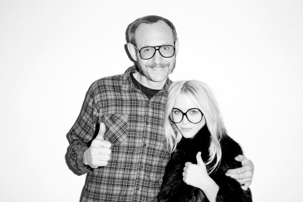 kkkkkkkkkkkkkkkkkkkkkkkkkkkkkkkkkkkkkkkkkkkkkkkkkkkkkkkkkkkkkkkkkkkkkkkkkkkkkkkkkkkkkkkkkkkkkkkkkkkkkkkkkkkkkkkk23 MAI 2011 : Mary-Kate et Ashley au studio de Terry Richardson à New York    kkkkkkkkAh j'adore ce shoot :D  kkkkkkkkkkkkkkkkkkkkkkkkkkkkkkkkkkkkkkkkkkkkkkkkkkkkkkkkkkkkkkkkkkkkkkkkkkkkkkkkkkkkkkkkkkkkkkkkkkkkkkkkkkkkkkkk