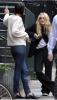 kkkkkkkkkkkkkkkkkkkkkkkkkkkkkkkkkkkkkkkkkkkkkkkkkkkkkkkkkkkkkkkkkkkkkkkkkkkkkkkkkkkkkkkkkkkkkkkkkkkkkkkkkkkkkkkk23 MAI 2011 : Mary-Kate avec une amie à East Village, New York   kkkkkkkkSympa comme tenue ^^  kkkkkkkkkkkkkkkkkkkkkkkkkkkkkkkkkkkkkkkkkkkkkkkkkkkkkkkkkkkkkkkkkkkkkkkkkkkkkkkkkkkkkkkkkkkkkkkkkkkkkkkkkkkkkkkk