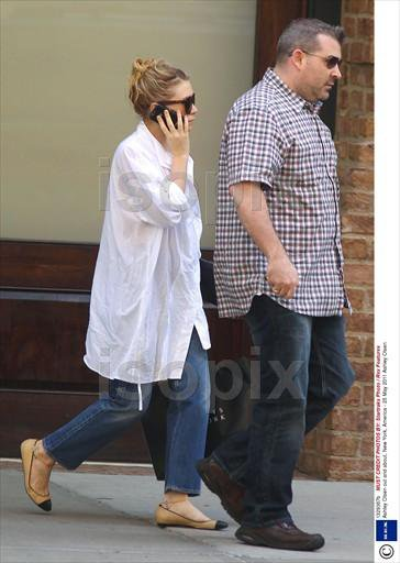 kkkkkkkkkkkkkkkkkkkkkkkkkkkkkkkkkkkkkkkkkkkkkkkkkkkkkkkkkkkkkkkkkkkkkkkkkkkkkkkkkkkkkkkkkkkkkkkkkkkkkkkkkkkkkkkk25 MAI 2011 : Ashley quittant son hôtel, le Greenwich, à Tribeca, New York   kkkkkkkkAh un top :D Enfin une tenue de son âge ^^  kkkkkkkkkkkkkkkkkkkkkkkkkkkkkkkkkkkkkkkkkkkkkkkkkkkkkkkkkkkkkkkkkkkkkkkkkkkkkkkkkkkkkkkkkkkkkkkkkkkkkkkkkkkkkkkk