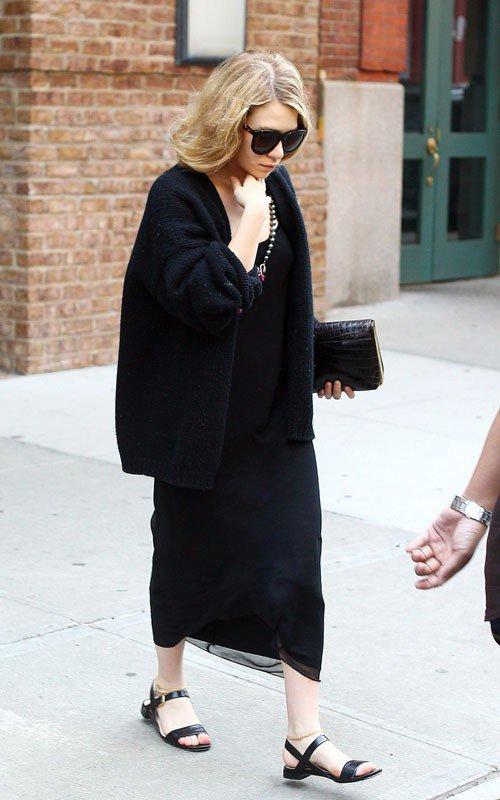 kkkkkkkkkkkkkkkkkkkkkkkkkkkkkkkkkkkkkkkkkkkkkkkkkkkkkkkkkkkkkkkkkkkkkkkkkkkkkkkkkkkkkkkkkkkkkkkkkkkkkkkkkkkkkkkk26 MAI 2011 : Ashley quittant l'hôtel Greenwich à Tribeca, New York   kkkkkkkkMammy Ashley est de retour :o/ Aurai-t-elle une nouvelle coupe ?? kkkkkkkkkkkkkkkkkkkkkkkkkkkkkkkkkkkkkkkkkkkkkkkkkkkkkkkkkkkkkkkkkkkkkkkkkkkkkkkkkkkkkkkkkkkkkkkkkkkkkkkkkkkkkkkk