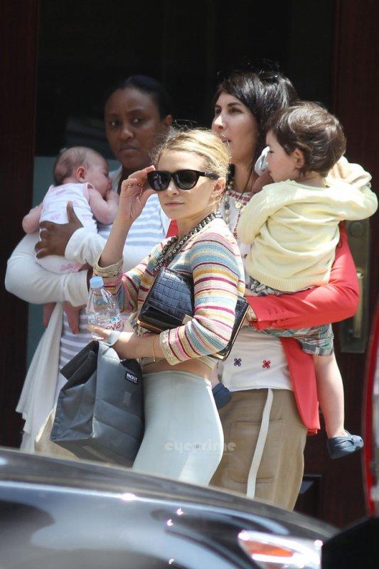 kkkkkkkkkkkkkkkkkkkkkkkkkkkkkkkkkkkkkkkkkkkkkkkkkkkkkkkkkkkkkkkkkkkkkkkkkkkkkkkkkkkkkkkkkkkkkkkkkkkkkkkkkkkkkkkk28 MAI 2011 : Ashley quittant l'hôtel Greenwich avec son amie Estee à Tribeca, New York    kkkkkkkkJ'aime beaucoup la tenue, un top :)  kkkkkkkkkkkkkkkkkkkkkkkkkkkkkkkkkkkkkkkkkkkkkkkkkkkkkkkkkkkkkkkkkkkkkkkkkkkkkkkkkkkkkkkkkkkkkkkkkkkkkkkkkkkkkkkk