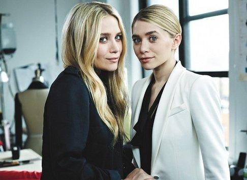 kkkkkkkkkkkkkkkkkkkkkkkkkkkkkkkkkkkkkkkkkkkkkkkkkkkkkkkkkkkkkkkkkkkkkkkkkkkkkkkkkkkkkkkkkkkkkkkkkkkkkkkkkkkkkkkkPHOTOSHOOT : Mary-Kate et Ashley pour le site WDD.COM     kkkkkkkkIl y a 4 parties à l'interview, elles devraient arriver bientôt ^^ kkkkkkkkkkkkkkkkkkkkkkkkkkkkkkkkkkkkkkkkkkkkkkkkkkkkkkkkkkkkkkkkkkkkkkkkkkkkkkkkkkkkkkkkkkkkkkkkkkkkkkkkkkkkkkkk