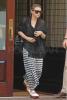 kkkkkkkkkkkkkkkkkkkkkkkkkkkkkkkkkkkkkkkkkkkkkkkkkkkkkkkkkkkkkkkkkkkkkkkkkkkkkkkkkkkkkkkkkkkkkkkkkkkkkkkkkkkkkkkk02 JUIN 2011 : Ashley quittant son hôtel, le Greenwich, à Tribeca, New York    kkkkkkkkAh ça tenue serais parfaite sans ses chaussures :(  kkkkkkkkkkkkkkkkkkkkkkkkkkkkkkkkkkkkkkkkkkkkkkkkkkkkkkkkkkkkkkkkkkkkkkkkkkkkkkkkkkkkkkkkkkkkkkkkkkkkkkkkkkkkkkkk