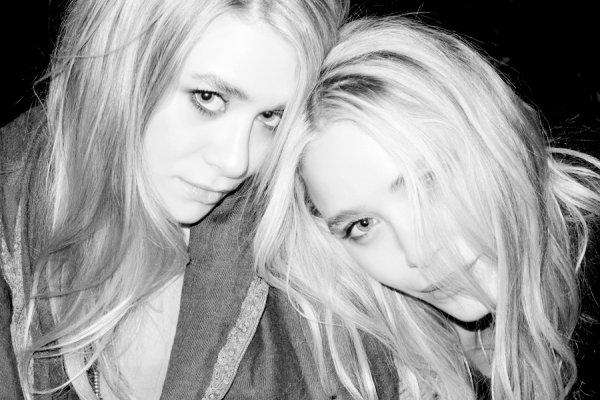 kkkkkkkkkkkkkkkkkkkkkkkkkkkkkkkkkkkkkkkkkkkkkkkkkkkkkkkkkkkkkkkkkkkkkkkkkkkkkkkkkkkkkkkkkkkkkkkkkkkkkkkkkkkkkkkkPHOTOSHOOT 2011 : Mary-Kate et Ashley au studio de Terry Richardson à New York   kkkkkkkkJ'adore ce shoot ! Elles sont sublimes :D (c'est la suite de la dernière série de photos de Terry Richardson ! )   kkkkkkkkkkkkkkkkkkkkkkkkkkkkkkkkkkkkkkkkkkkkkkkkkkkkkkkkkkkkkkkkkkkkkkkkkkkkkkkkkkkkkkkkkkkkkkkkkkkkkkkkkkkkkkkk