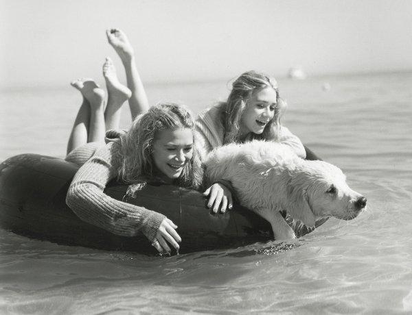 kkkkkkkkkkkkkkkkkkkkkkkkkkkkkkkkkkkkkkkkkkkkkkkkkkkkkkkkkkkkkkkkkkkkkkkkkkkkkkkkkkkkkkkkkkkkkkkkkkkkkkkkkkkkkkkkBON ANNIVERSAIRE  : Mary-Kate et Ashley !    kkkkkkkk25 ans, elles sont déjà rendues à la moitié de la vingtaine.. ça passe vite !  kkkkkkkkkkkkkkkkkkkkkkkkkkkkkkkkkkkkkkkkkkkkkkkkkkkkkkkkkkkkkkkkkkkkkkkkkkkkkkkkkkkkkkkkkkkkkkkkkkkkkkkkkkkkkkkk