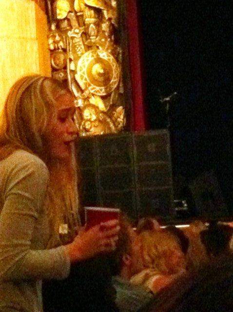 kkkkkkkkkkkkkkkkkkkkkkkkkkkkkkkkkkkkkkkkkkkkkkkkkkkkkkkkkkkkkkkkkkkkkkkkkkkkkkkkkkkkkkkkkkkkkkkkkkkkkkkkkkkkkkkk21 JUIN 2011 : Mary-Kate et Ashley au concert de Eddie Vedder au théâtre Beacon à NY   kkkkkkkkS.v.p crédites sur tu prends les photos  ;)  kkkkkkkkkkkkkkkkkkkkkkkkkkkkkkkkkkkkkkkkkkkkkkkkkkkkkkkkkkkkkkkkkkkkkkkkkkkkkkkkkkkkkkkkkkkkkkkkkkkkkkkkkkkkkkkk