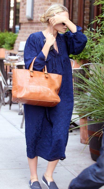 kkkkkkkkkkkkkkkkkkkkkkkkkkkkkkkkkkkkkkkkkkkkkkkkkkkkkkkkkkkkkkkkkkkkkkkkkkkkkkkkkkkkkkkkkkkkkkkkkkkkkkkkkkkkkkkk20 JUIN 2011 : Ashley arrivant à son hôtel, le Greenwich, à Tribeca, New York    kkkkkkkkLe retour ! Je crois que les jumelles étaient parties en vacances pour leur 25e anniversaire ^^ kkkkkkkkkkkkkkkkkkkkkkkkkkkkkkkkkkkkkkkkkkkkkkkkkkkkkkkkkkkkkkkkkkkkkkkkkkkkkkkkkkkkkkkkkkkkkkkkkkkkkkkkkkkkkkkk