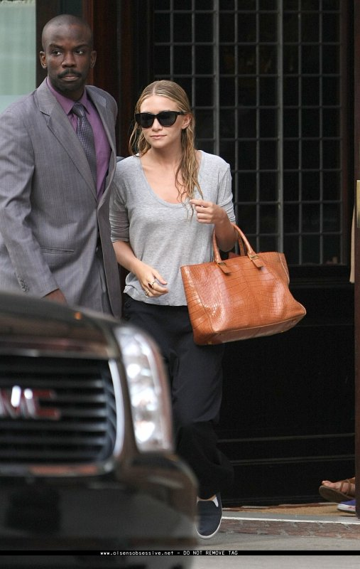 kkkkkkkkkkkkkkkkkkkkkkkkkkkkkkkkkkkkkkkkkkkkkkkkkkkkkkkkkkkkkkkkkkkkkkkkkkkkkkkkkkkkkkkkkkkkkkkkkkkkkkkkkkkkkkkk21 JUIN 2011 : Ashley quittant son hôtel, le Greenwich, à Tribeca, New York   kkkkkkkkSympa la tenue ! ^^ kkkkkkkkkkkkkkkkkkkkkkkkkkkkkkkkkkkkkkkkkkkkkkkkkkkkkkkkkkkkkkkkkkkkkkkkkkkkkkkkkkkkkkkkkkkkkkkkkkkkkkkkkkkkkkkk