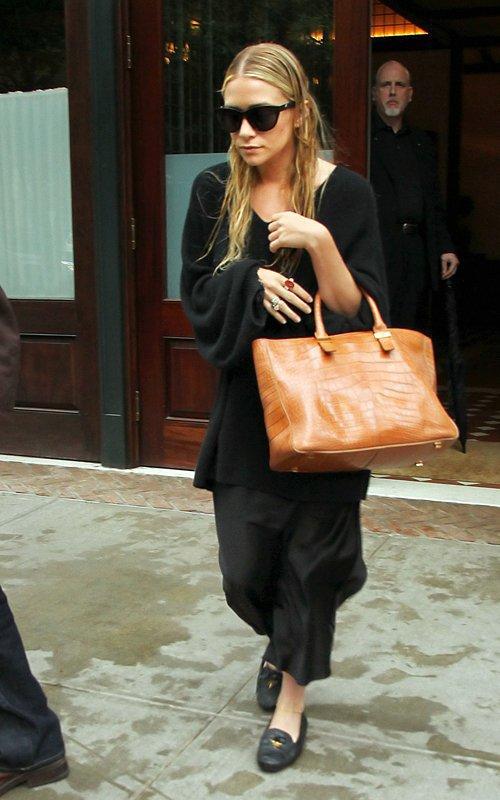 kkkkkkkkkkkkkkkkkkkkkkkkkkkkkkkkkkkkkkkkkkkkkkkkkkkkkkkkkkkkkkkkkkkkkkkkkkkkkkkkkkkkkkkkkkkkkkkkkkkkkkkkkkkkkkkk23 JUIN 2011 : Ashley quittant son hôtel, le Greenwich, à Tribeca, New York    kkkkkkkkTrès noir comme tenue !  kkkkkkkkkkkkkkkkkkkkkkkkkkkkkkkkkkkkkkkkkkkkkkkkkkkkkkkkkkkkkkkkkkkkkkkkkkkkkkkkkkkkkkkkkkkkkkkkkkkkkkkkkkkkkkkk