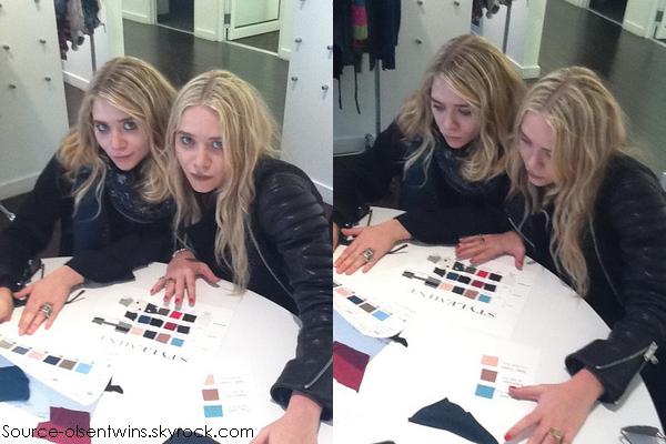 kkkkkkkkkkkkkkkkkkkkkkkkkkkkkkkkkkkkkkkkkkkkkkkkkkkkkkkkkkkkkkkkkkkkkkkkkkkkkkkkkkkkkkkkkkkkkkkkkkkkkkkkkkkkkkkk22 JUIN 2011 : Mary-Kate et Ashley à une réunion de conception pour leur nouvelle ligne de T-shirt, Stylemint, à New York    kkkkkkkkDécidément elles sont beaucoup plus ouvertes pour faire de la promotion avec leur image pour cette ligne  :)  kkkkkkkkkkkkkkkkkkkkkkkkkkkkkkkkkkkkkkkkkkkkkkkkkkkkkkkkkkkkkkkkkkkkkkkkkkkkkkkkkkkkkkkkkkkkkkkkkkkkkkkkkkkkkkkk