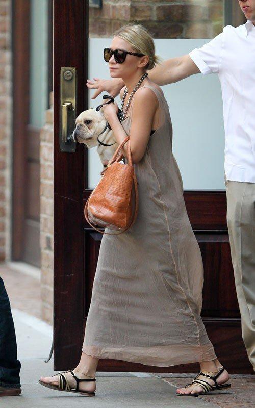 kkkkkkkkkkkkkkkkkkkkkkkkkkkkkkkkkkkkkkkkkkkkkkkkkkkkkkkkkkkkkkkkkkkkkkkkkkkkkkkkkkkkkkkkkkkkkkkkkkkkkkkkkkkkkkkk28 JUIN 2011 : Ashley quittant son hôtel avec son chien à Tribeca, New York     kkkkkkkkAshley a finalement toujours son chien :D  kkkkkkkkkkkkkkkkkkkkkkkkkkkkkkkkkkkkkkkkkkkkkkkkkkkkkkkkkkkkkkkkkkkkkkkkkkkkkkkkkkkkkkkkkkkkkkkkkkkkkkkkkkkkkkkk