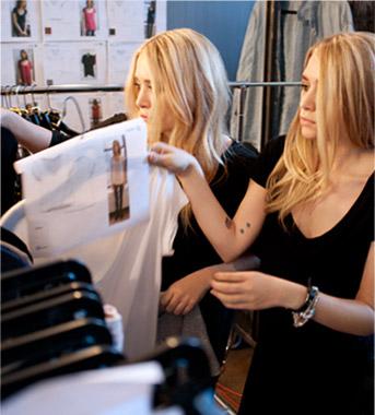kkkkkkkkkkkkkkkkkkkkkkkkkkkkkkkkkkkkkkkkkkkkkkkkkkkkkkkkkkkkkkkkkkkkkkkkkkkkkkkkkkkkkkkkkkkkkkkkkkkkkkkkkkkkkkkkPHOTOSHOOT : Mary-Kate et Ashley dans les bureaux de Stylemint à New York     kkkkkkkkOn avait déjà vu un des tattoos d'Ashley le 13 avril dernier.. Décidément elle aime les faux tattoos !  ;)   kkkkkkkkkkkkkkkkkkkkkkkkkkkkkkkkkkkkkkkkkkkkkkkkkkkkkkkkkkkkkkkkkkkkkkkkkkkkkkkkkkkkkkkkkkkkkkkkkkkkkkkkkkkkkkkk