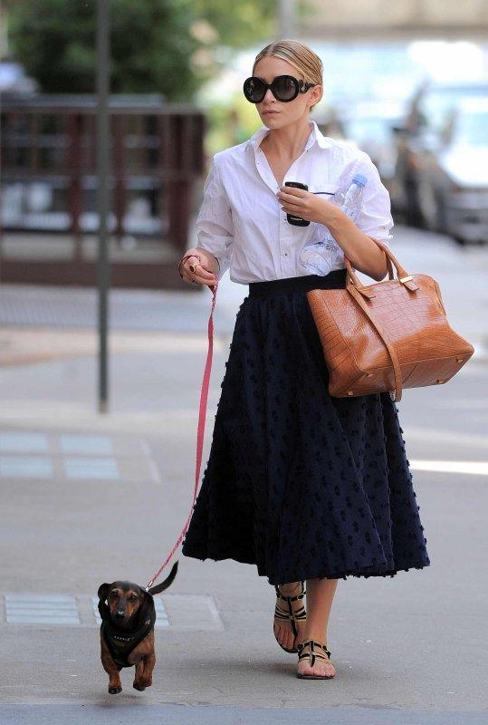 kkkkkkkkkkkkkkkkkkkkkkkkkkkkkkkkkkkkkkkkkkkkkkkkkkkkkkkkkkkkkkkkkkkkkkkkkkkkkkkkkkkkkkkkkkkkkkkkkkkkkkkkkkkkkkkk04 JUILLET 2011 : Ashley promenant un chien dans le quartier de Tribeca, New York   kkkkkkkkUn deuxième chien pour Ashley ?? / MAJ : Elle gardait tout simplement le chien de sa meilleure amie :)  kkkkkkkkkkkkkkkkkkkkkkkkkkkkkkkkkkkkkkkkkkkkkkkkkkkkkkkkkkkkkkkkkkkkkkkkkkkkkkkkkkkkkkkkkkkkkkkkkkkkkkkkkkkkkkkk