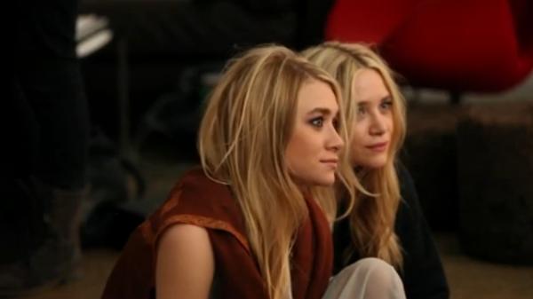 kkkkkkkkkkkkkkkkkkkkkkkkkkkkkkkkkkkkkkkkkkkkkkkkkkkkkkkkkkkkkkkkkkkkkkkkkkkkkkkkkkkkkkkkkkkkkkkkkkkkkkkkkkkkkkkk21 AVRIL 2011 : PHOTOSHOOT  : Mary-Kate et Ashley durant le photoshoot pour StyleMint au studio Milk à New York    kkkkkkkkElles sont superbes et on l'air de bien s'amuser :)  kkkkkkkkkkkkkkkkkkkkkkkkkkkkkkkkkkkkkkkkkkkkkkkkkkkkkkkkkkkkkkkkkkkkkkkkkkkkkkkkkkkkkkkkkkkkkkkkkkkkkkkkkkkkkkkk